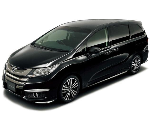 transport canada recalls honda odyssey 2014 cars. Black Bedroom Furniture Sets. Home Design Ideas