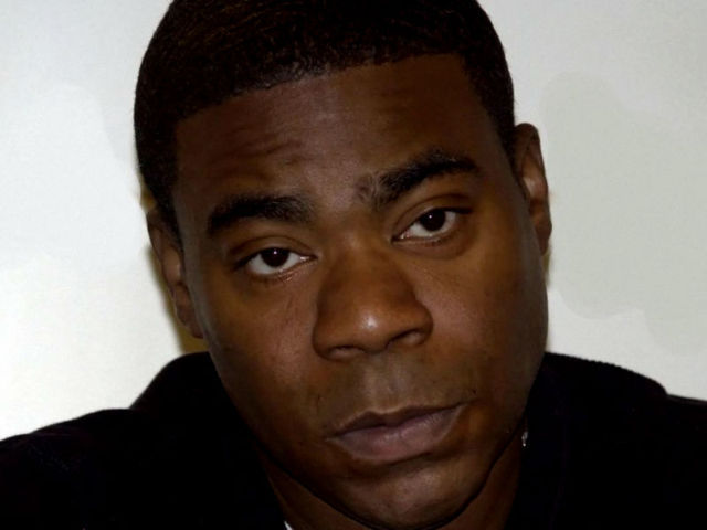 Tracey Morgan blamed for his personal injuries in MVA