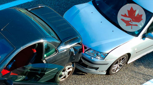 Help After Motor Vehicle Accidents Claim Accident Services