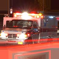 Serious injury claim lawyers Toronto