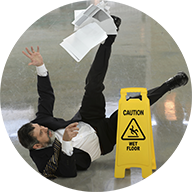 Fatal accident lawyers Toronto