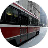 TTC accident lawyers Toronto