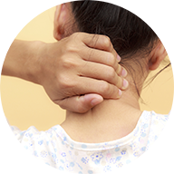 Whiplash injury claim lawyers Toronto