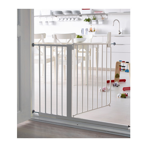 Kleiderschrank Regalsystem Ikea ~ Ikea recalls safety gates after personal injuries reported