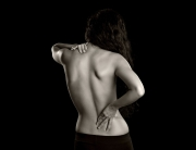 back-injuries-car-accident-toronto
