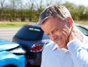 When to consult with a lawyer after a car accident?