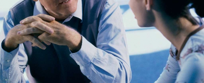 initial consultation with personal injury lawyer Toronto
