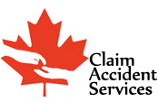 Claim Accident Services